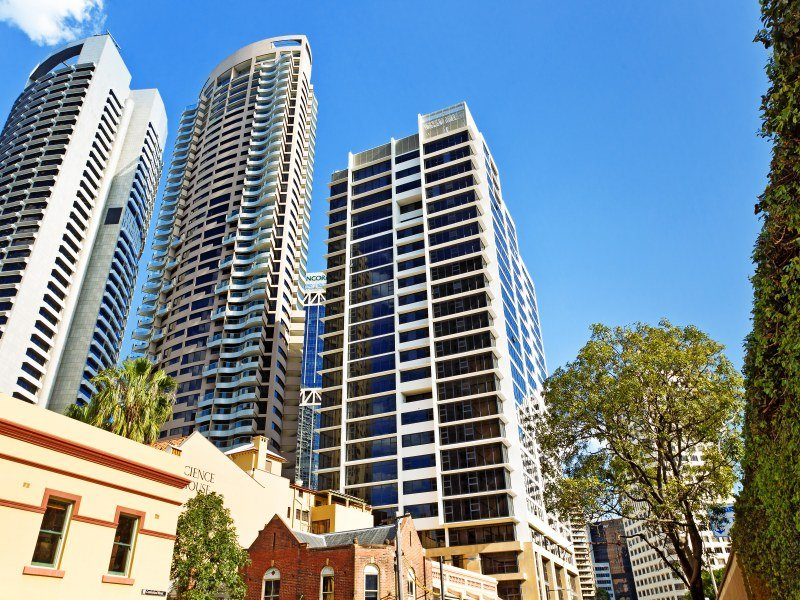 5a/171 Gloucester Street, The Rocks, NSW 2000