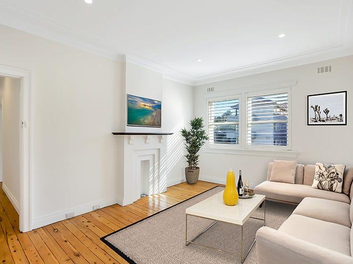 7/69 Fletcher Street, Tamarama, NSW 2026