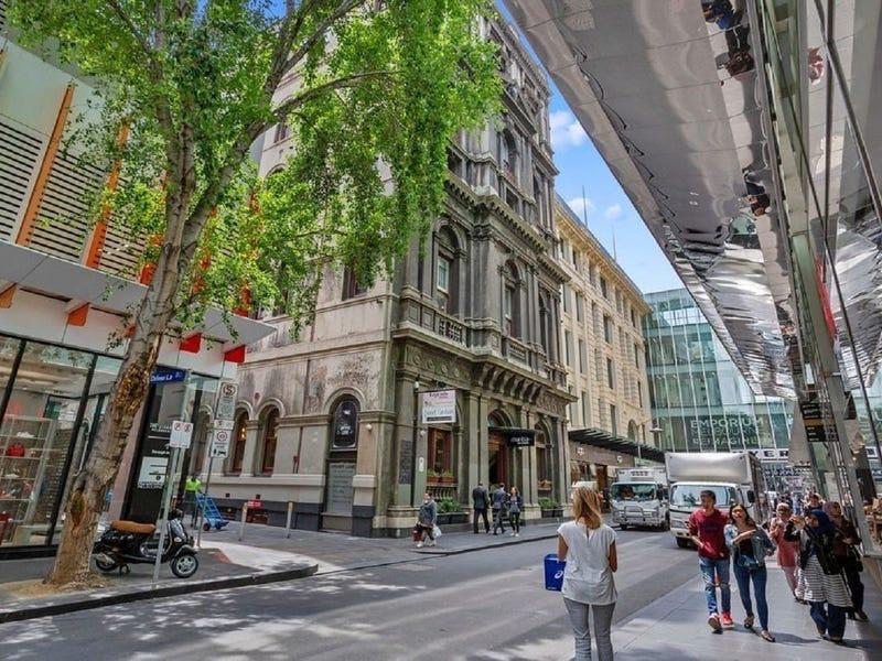 202/318 Little Bourke Street, Melbourne, Vic 3000