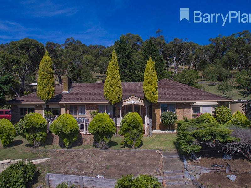 Lot 24 Glen Road, Lysterfield