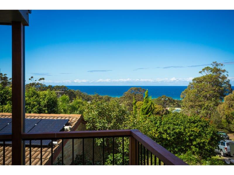 101 Tura Beach Drive, Tura Beach, NSW 2548