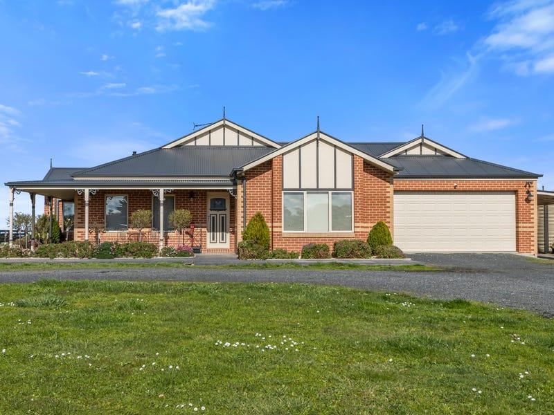 432 Clancys Road, Korumburra, Vic 3950
