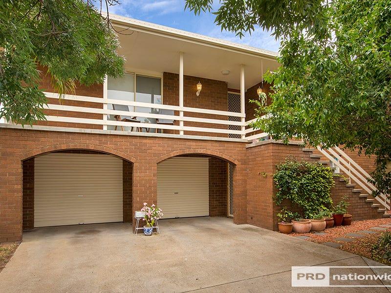 30 Allawah Street, Tamworth, NSW 2340