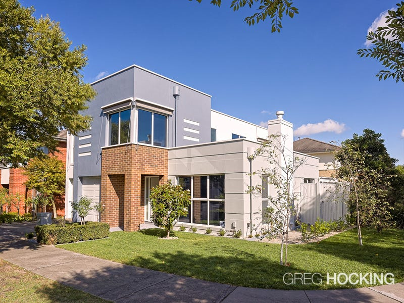 2 Inverness Place, Heatherton, Vic 3202