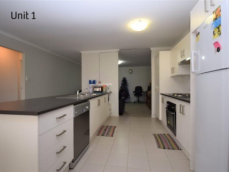 1 & 2/69A Sophia Road, Worrigee, NSW 2540