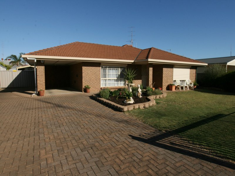 7 Hill Crescent, Kadina, SA 5554