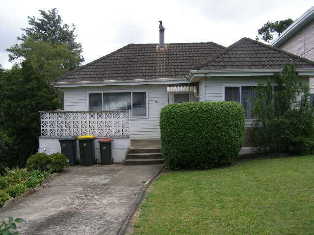 197 Mt Keira Road, Mount Keira, NSW 2500