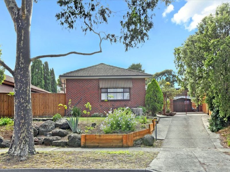 190 Mill Park Drive, Mill Park, Vic 3082