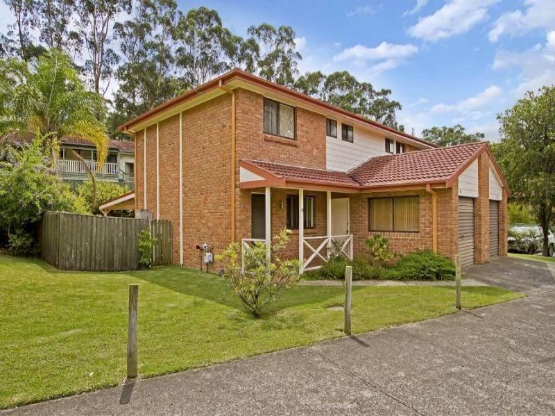 9/31 Jirrang Road, Narara, NSW 2250