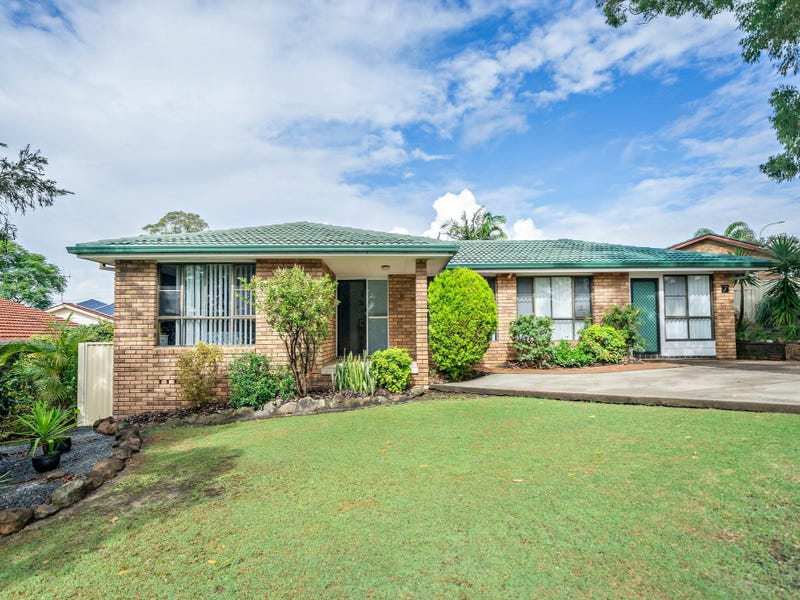 7 Talawong Drive, Taree, NSW 2430