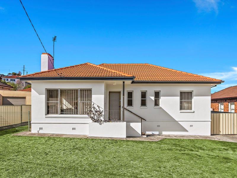 21 King Street, Warrawong, NSW 2502
