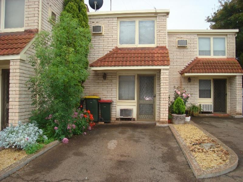 Unit 5/130 Bradford Street, Whyalla Playford, SA 5600