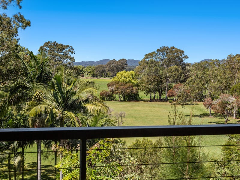 46 TOMBONDA ROAD, Murwillumbah, NSW 2484
