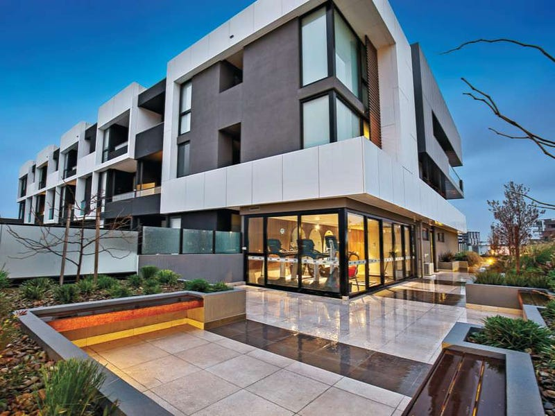 112/20 Camberwell Road, Hawthorn East, Vic 3123