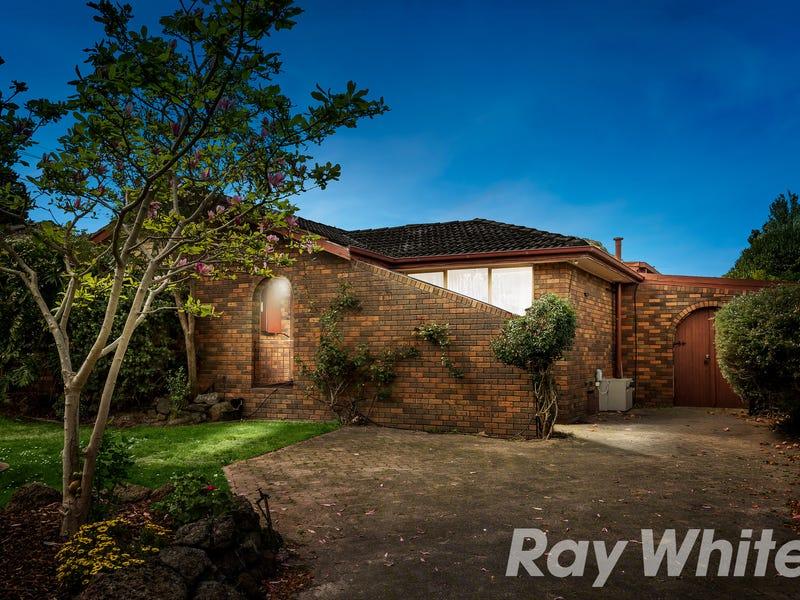 14 Greenglade Court, Bayswater, Vic 3153
