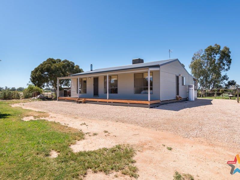 46 Church Road, Curlwaa, NSW 2648