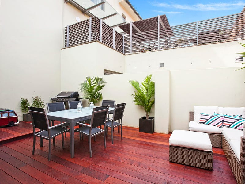 207/10 West Promenade, Manly, NSW 2095