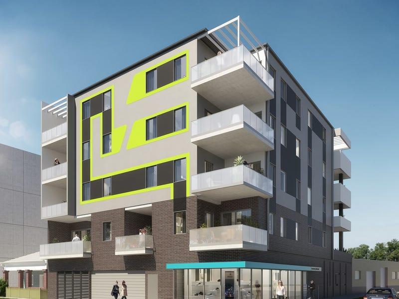 101/1 Fern Street, Islington, NSW 2296