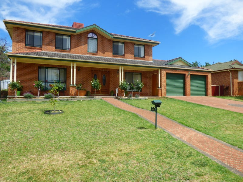 22 Anderson Avenue, Young, NSW 2594