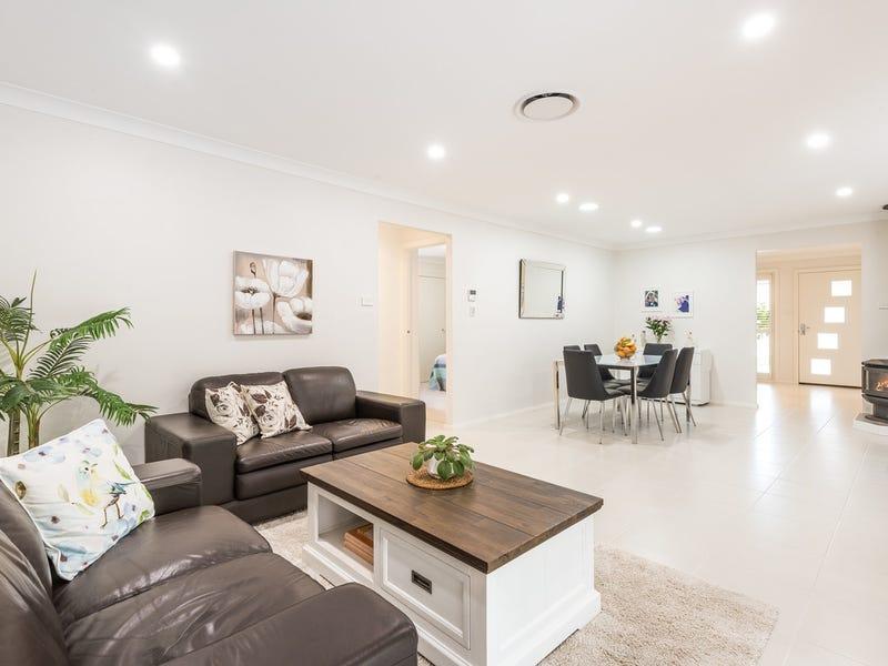 29 Carrabella Avenue, Springfield, NSW 2250