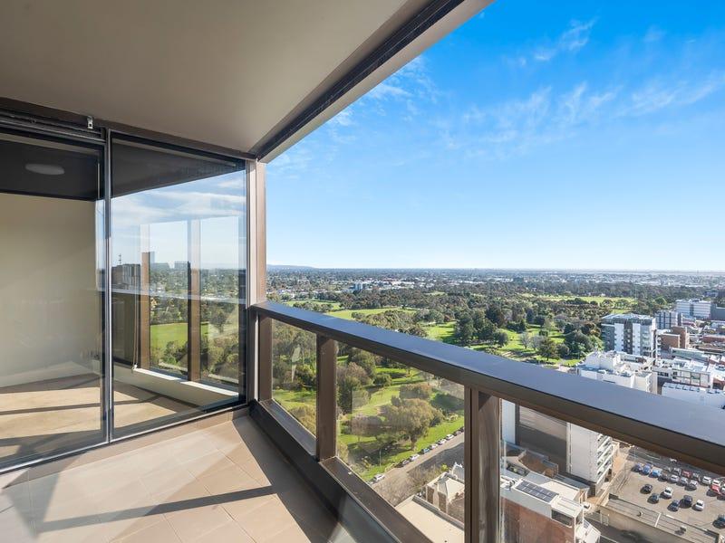 2209/421 King William Street, Adelaide, SA 5000