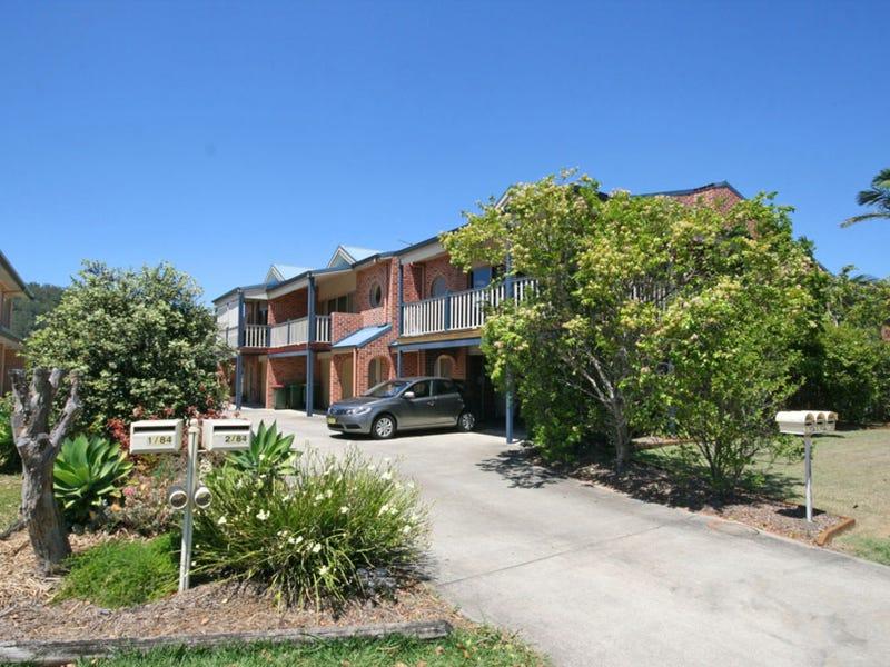 2/82 Mclachlan Street, Maclean, NSW 2463