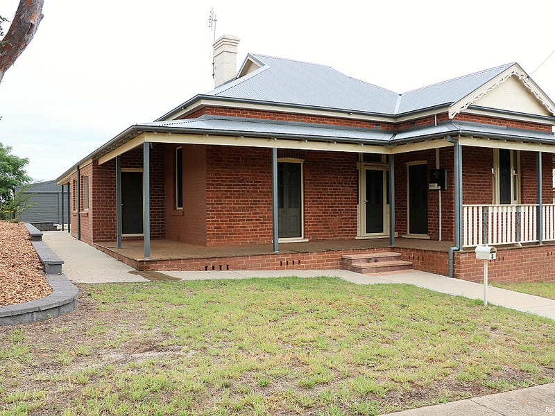 5 Browne Street, Parkes, NSW 2870