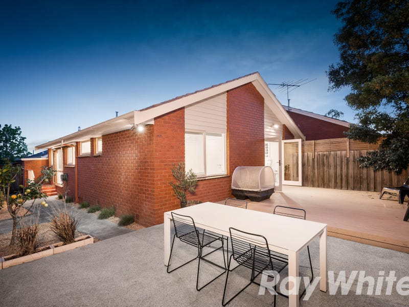 8/30 Strathallan Road, Macleod, Vic 3085