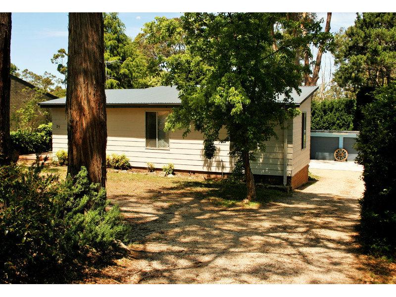 37 Orient Street, Willow Vale, NSW 2575