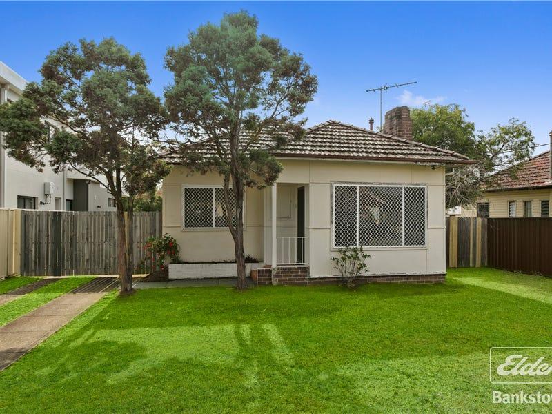 36 Alan Street, Yagoona, NSW 2199