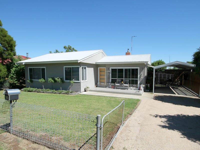 10 East Street, Inverell, NSW 2360