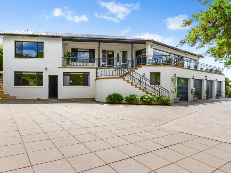 127 Perry Drive, Chapman, ACT 2611