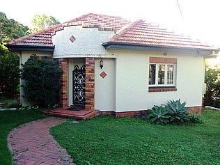 52 Beresford Terrace, Coorparoo, Qld 4151
