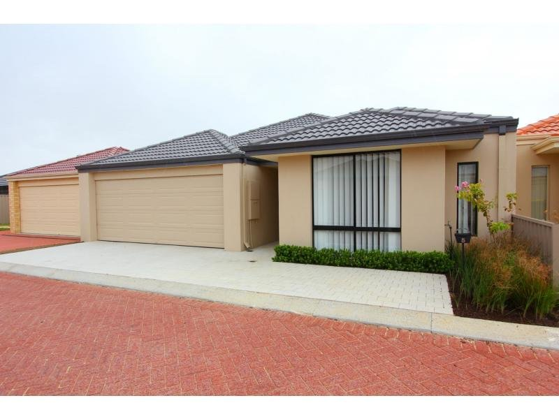 Unit 5/89 Amherst Road, Canning Vale, WA 6155