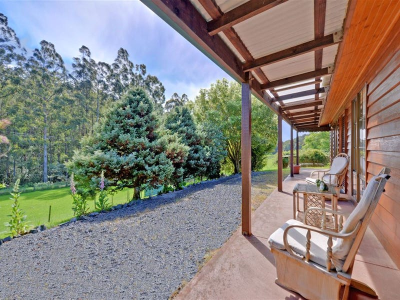 101 Coxs Road, Middleton, Tas 7163