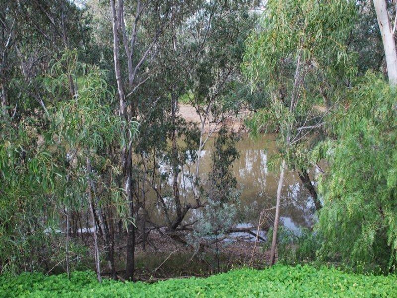 32 River Road, Murchison, Vic 3610