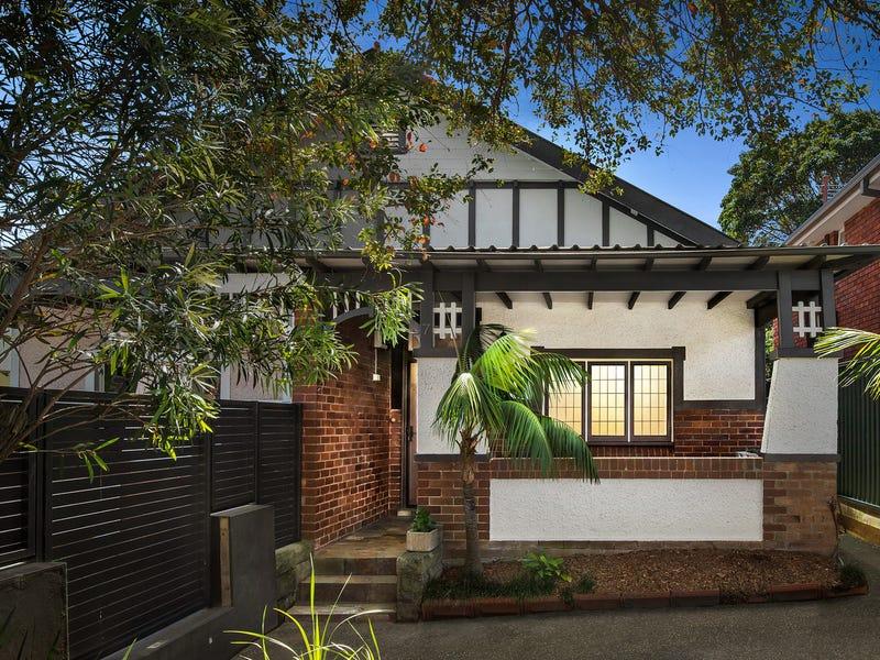 7 Torwood Street, Sans Souci, NSW 2219