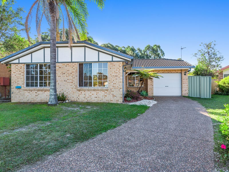 6 Mark Place, Mardi, NSW 2259