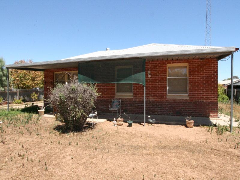 38 Lindsay Terrace, Kadina, SA 5554
