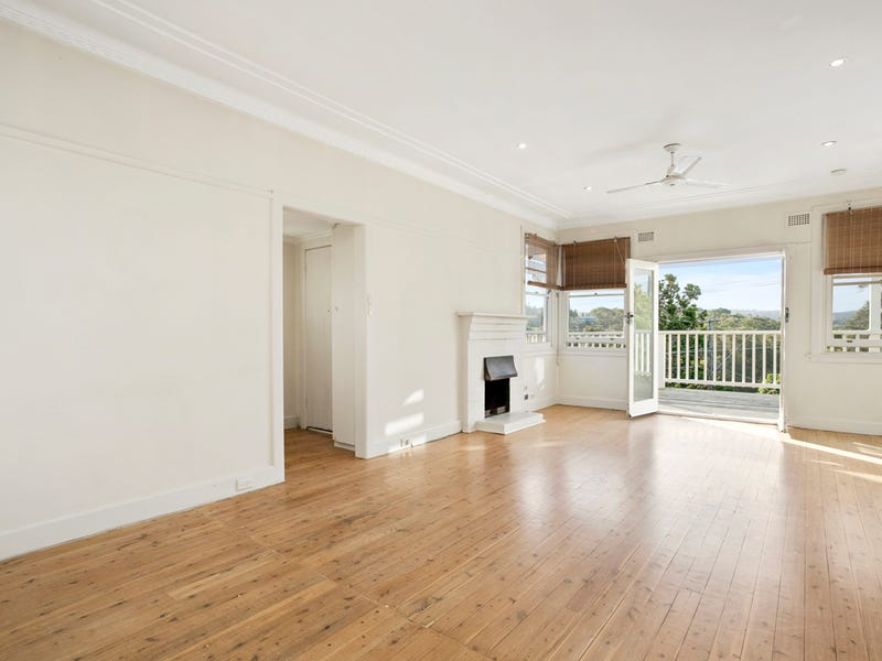 9a Cook Terrace, Mona Vale, NSW 2103