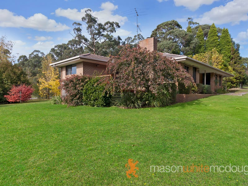 52 Marks Road, Kinglake West, Vic 3757