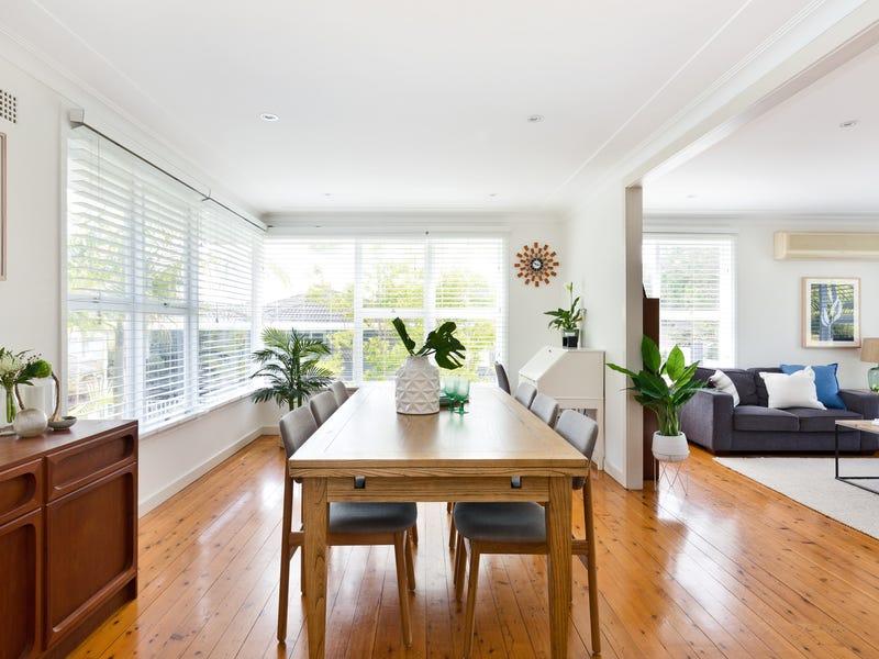 4 Kirkstone Road, Wheeler Heights, NSW 2097