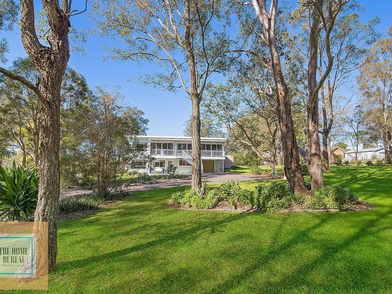 68 Mitchell Drive, Glossodia, NSW 2756