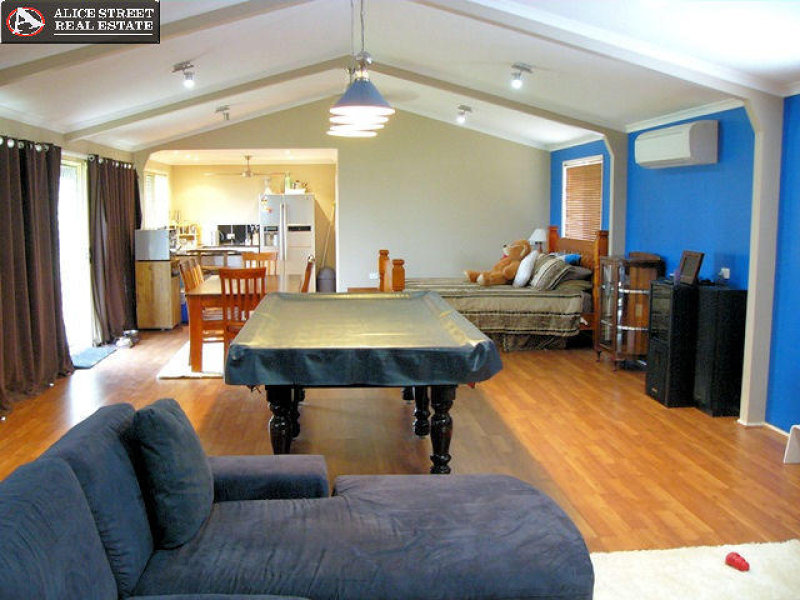 Address available on request, Yengarie, Qld 4650