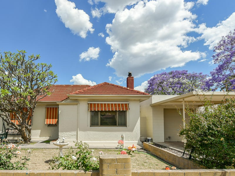 48 Conmurra Avenue, Edwardstown, SA 5039
