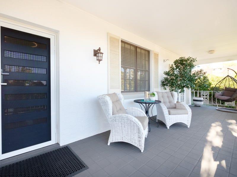 76 Carthage Street, Tamworth, NSW 2340