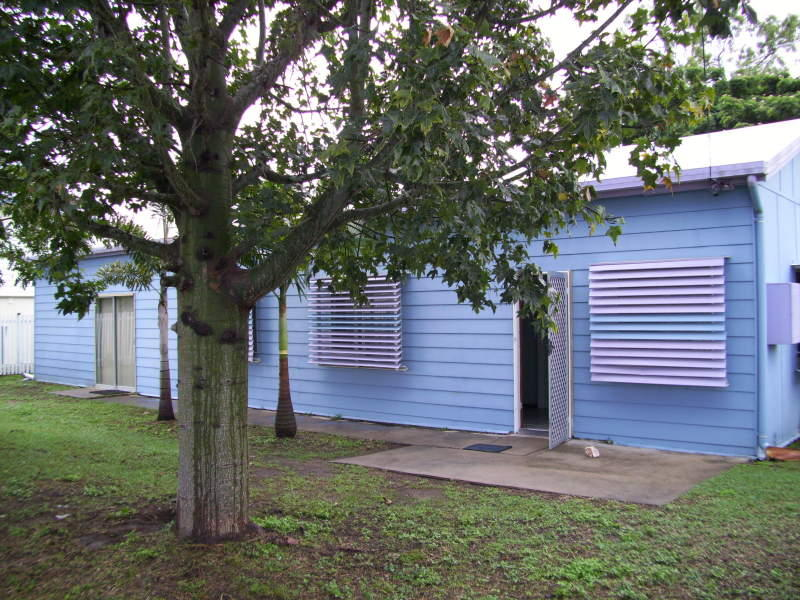 96 Emu Park Road, Nerimbera, Qld 4701