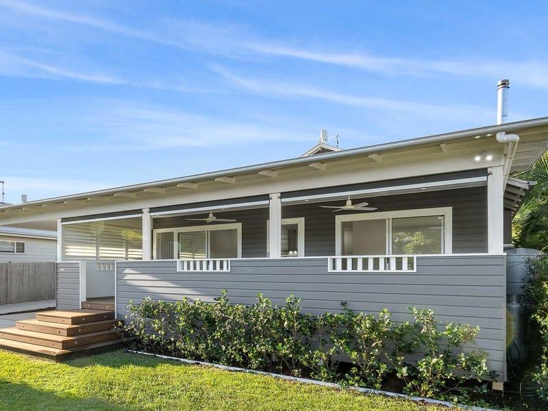 68A Charlotte Street, Bangalow, NSW 2479
