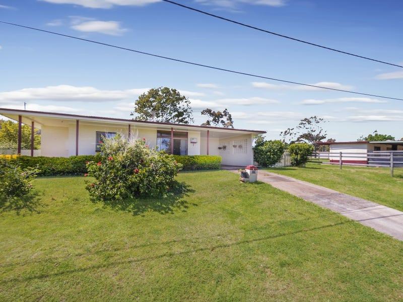 2 Academy Court, Glenvale, Qld 4350