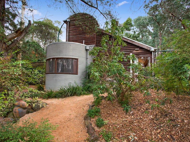 152 Research-Warrandyte Road, North Warrandyte, Vic 3113